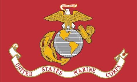 marine_20corps_20flag