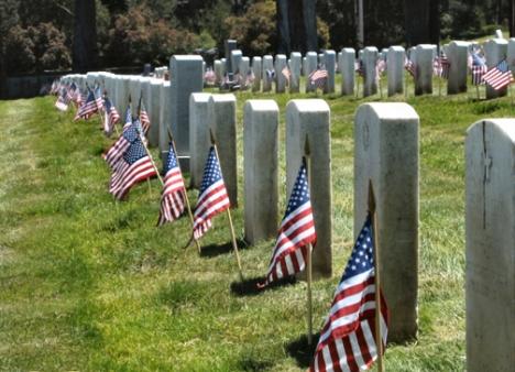 memorial-day-tombstones-2